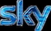 Sky 2009