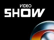 Video Show slide 1986