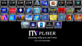 1997-styled ITV Player promo (2015).png