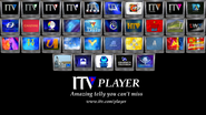 1997-styled ITV Player promo (2015)