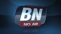 BN No Ar open 2009