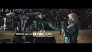 Carlsberg Eurde 2016 Commercial Part2