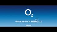 Eurde 2016 - O2