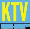 Kids&TeensTVLogo