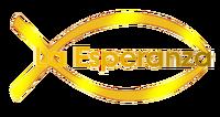 La Esperanza 2011