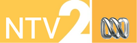 NTV2 2008
