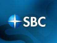 SBC ID 1997