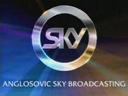 Sky ASB ID 1992