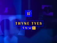TTTV 2001 ITV ID 1