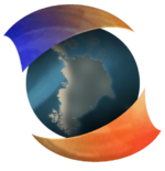 Telecord symbol 2002