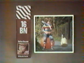 16 BN RLN TVC 1983.png
