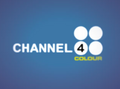 1994 version of the Channel 4 ID from 1973.png