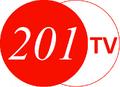 201 tv 2015.png