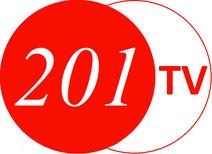 201 tv 2015