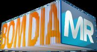 BD MR logo 2013