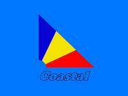 Coastal ID 1983