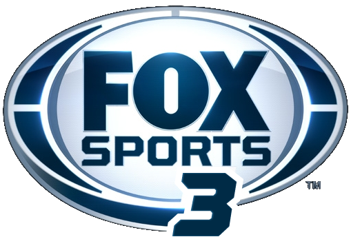 Image result for Fox Sport 3 png