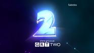 GRT Two ID - DL Horizon (2000)