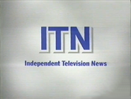 ITN card 1992 888 less