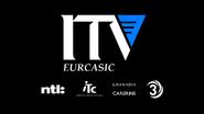 ITV Eurcasic startup slide 2002