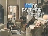 Pier 1 Imports Living Room Sale URA TVC 2006 - 4