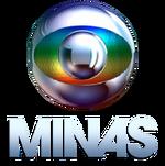 Sigma Minas logo 2005