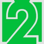 TVL2 logo 2006