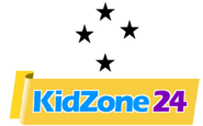 TVNE KZ24 1980 logo (2015)