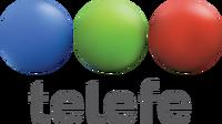 Telefe Late 2011