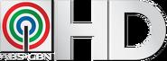 ABS-CBNHD