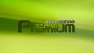 Asulmundo Premium ID 2014