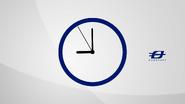 Boundary clock 2014