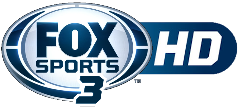 Image result for fox sports 3.png
