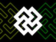 RBC ID (1984)
