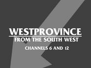 Westprovince 1961 ID (1995)