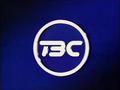 1985 TBC ID.png