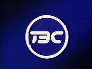 1985 TBC ID