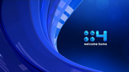 Channel 4 Neurcasia 2012 ID