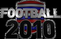EPT Football 2010