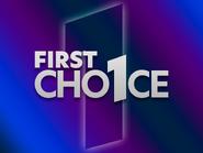 First Choice (RC) 1996 ID