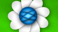Globetel ID - Flower - 2012