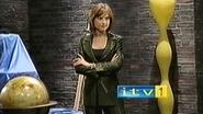 ITV1 Katyleen Dunham ID 2002 2