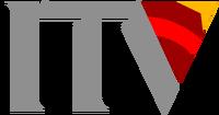 ITV Isle of Bright logo 1989