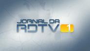 JRDTV1 open 2018