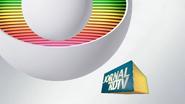 JRDTV slide 2015