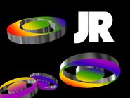 JR slide 1985