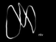 NTV Station ID - Fashion Show