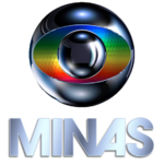 Sigma Minas logo 2000