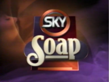 Sky Soap (Anglosaw)
