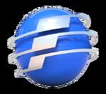 TV Futuro (2010-2014)